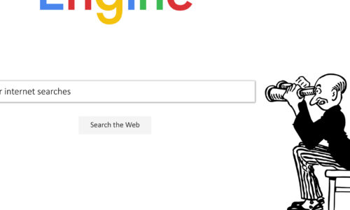 The Best Private Search Engines — Alternatives to Google