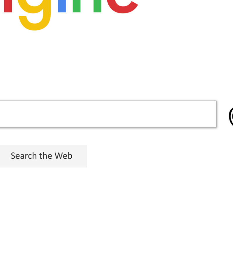 The Best Private Search Engines—Alternatives to Google